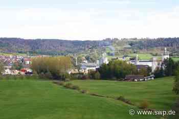 Holzfirma in Oberrot: Binderholz stellt nächsten Bauantrag – Gemeinderat um Lärm besorgt - SWP