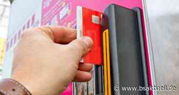 Lauter Knall in Waltenhofen: Zigarettenautomaten gesprengt - BSAktuell