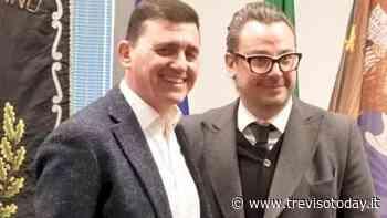 Spresiano e le Amministrative 2020: Della Pietra e Fava insieme contro la Lega - TrevisoToday