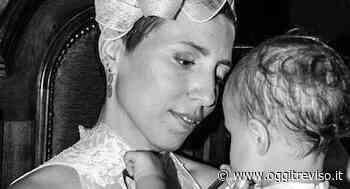'18 regali', la toccante storia della mamma di Spresiano già nella top ten dei film più visti. - Oggi Treviso