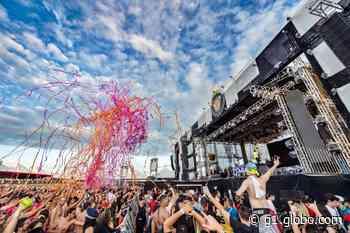 Bloco Vermes e Cia anuncia programação para o carnaval 2020 em Muzambinho, MG - G1