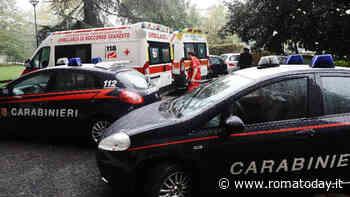"""""""Aiuto, il mio vicino non mi risponde da tre giorni"""": carabinieri entrano in casa e lo trovano incosciente - RomaToday"""