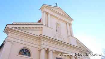 San Bartolomeo al Mare, festa del Santuario Mariano Diocesano di Nostra Signora della Rovere: il programma - Riviera Time
