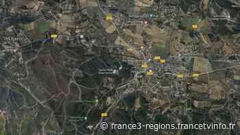 Peynier : un jeune homme de 19 ans mort dans un accident de voiture et un autre de 18 ans gravement blessé - France 3 Régions