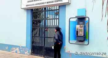 Reportan segunda muerte tras aparatoso accidente de tránsito en Jayanca - Diario Correo