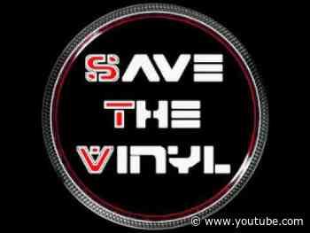 THE SAVE VINYL MIXED JOSETX