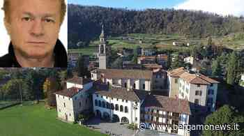 """Castelli Calepio, il sindaco patteggia 18 mesi per truffa: """"Ma non mi dimetto"""" - BergamoNews.it"""