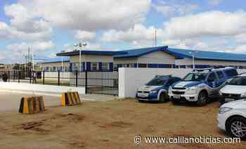 Delegacias de Serrinha e Santaluz registram mortes por afogamento nas últimas 24h - Calila Notícias