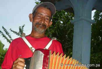 Atropellan a 'Luya' en Macaracas... personaje muy querido de la comunidad - Día a día