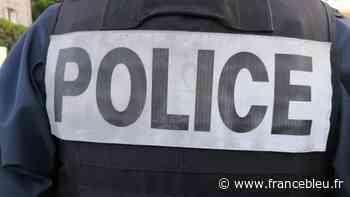 Fontenay-le-Fleury : un père mord des policiers après l'accident de la route de sa fille - France Bleu