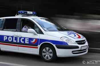 Yvelines. Fontenay-le-Fleury : suspicion d'enlèvement d'enfant : la police déploie les grands moyens - actu.fr