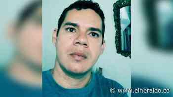 En atentado criminal en Puerto Colombia matan a pintor - El Heraldo (Colombia)