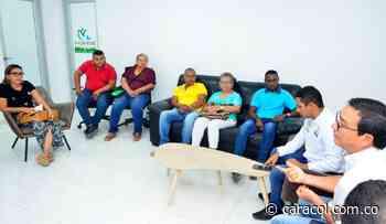 Autorizan rifas menores en Magangué, pero con pago de impuestos - Caracol Radio
