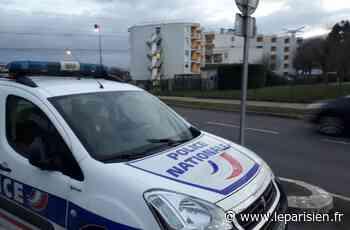 Roissy-en-Brie : un jeune homme poignardé près du lycée Charles-le-Chauve - Le Parisien