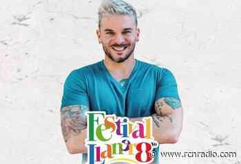 Festival Llanero de Villavicencio y Fiestas en Villapinzón, dos grandes eventos para este fin de semana - RCN Radio
