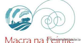 Moves to reform Macra club in Arva - Longford Leader
