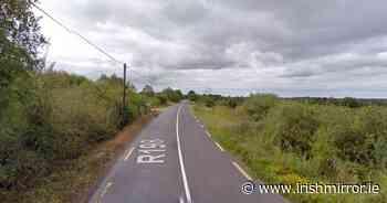 Man dies after car hits ditch in overnight crash near Arva, Co Longford - Irish Mirror