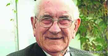 Late Arva businessman Gerry Ellis remoulded the art of skilled entrepreneurism - Longford Leader