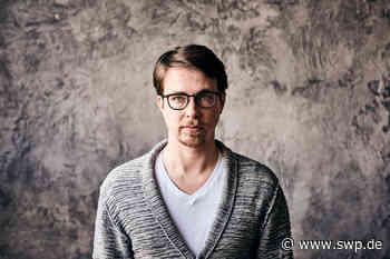 Fortland Festival 2020: DJ Wankelmut kommt nach Ilshofen in die Arena Hohenlohe - SWP