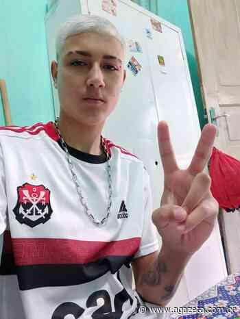 Adolescente desaparece após sair de Baixo Guandu e mãe pede ajuda - A Gazeta ES