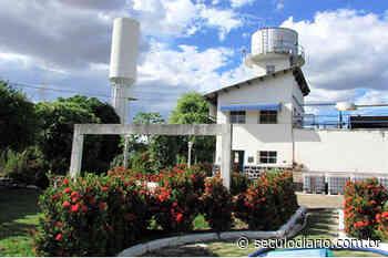 Baixo Guandu defende SAAE público e rechaça privatização - Século