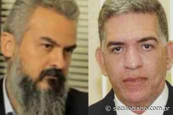 MPES aciona ex-prefeito de Baixo Guandu por improbidade administrativa - Século