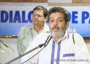¿Existe una grave crisis política al interior del partido Farc? - W Radio
