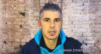 """Mestre – Cartigliano, Ferrronato: """"In dieci per 80 minuti, avremmo meritato di vincere"""" - Trivenetogoal"""