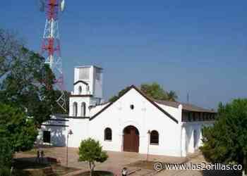 El renacer de Tamalameque, Cesar - Las2orillas