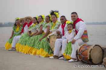 La tambora de Tamalameque no tiene final - ElPilón.com.co