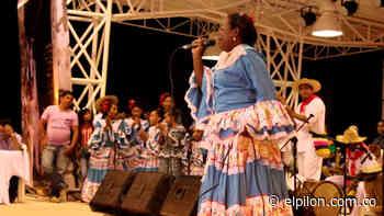 Tamalameque sin Festival de la Tambora a una semana de su inauguración - ElPilón.com.co