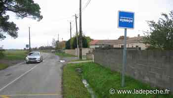 Fontenilles. Des arrêts de bus qui inquiètent des parents - ladepeche.fr