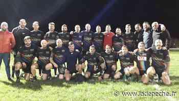 Fontenilles. La section rugby loisir recrute des joueurs - ladepeche.fr