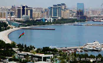 Russia's Tyumen entrepreneurs eye to establish partnership in Azerbaijan - Trend News Agency
