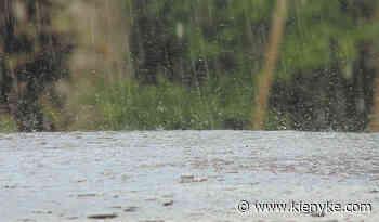 Lluvias causan emergencias en Puerto Berrío y Vigía del Fuerte - KienyKe