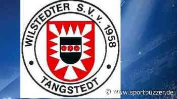 Trainer Kevin Steen von Verbandsligist WSV Tangstedt im Interview - Sportbuzzer