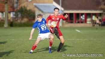 Der TuS Nortorf hatte gegen Tangstedt leichtes Spiel - Sportbuzzer