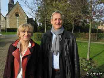 Municipales 2020 à Franqueville-Saint-Pierre : Bruno Guilbert, dans la continuité du maire sortant - Normandie Actu