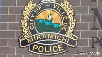 Teen almost freezes to death in Miramichi snowbank - CBC.ca
