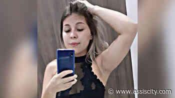 Acusado de matar jovem de Rancharia é preso na capital paulista - Assiscity