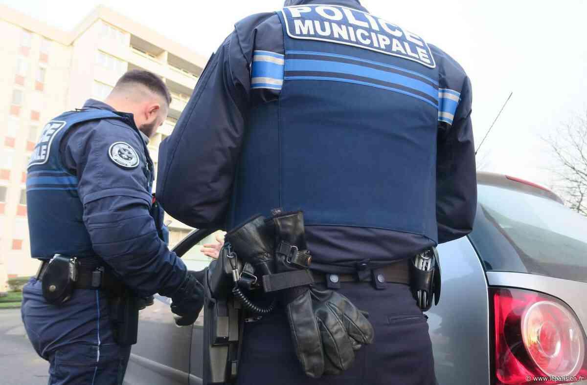 Boussy-Saint-Antoine : coopération renforcée entre police nationale et police municipale - Le Parisien