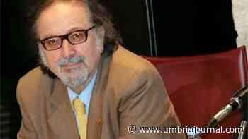 Biblioteca Popolare Ponte Felcino 24 gennaio il libro di Elio Bertoldi - Umbria Journal il sito degli umbri