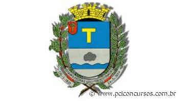 Prorrogado, pela segunda vez, o Concurso Público da Prefeitura de Piracaia - SP - PCI Concursos
