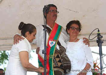 El duro escenario que le espera a Guillermo Torres en Turbaco - Las2orillas