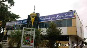 Prefeitura de Casimiro de Abreu anuncia envio de proposta de reajuste de mais de 12% para os professores municipais - Clique Diário