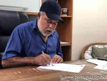 Com prefeito afastado pela justiça, Casimiro de Abreu (RJ) vive dias de incerteza - Portal Viu