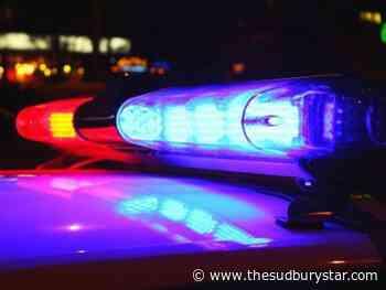 Sudbury driver remains in critical condition - The Sudbury Star