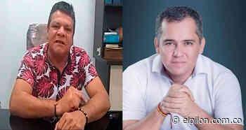 Alcalde de Aguachica asegura que planean asesinarlo; concejales lo denuncian - ElPilón.com.co