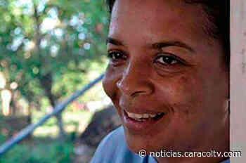 Lideresa social del sur de Bolívar fue atacada a bala cuando iba en un carro - Noticias Caracol