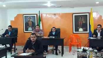 Duros cuestionamientos al proceso para elegir personero de Aguachica - ElPilón.com.co